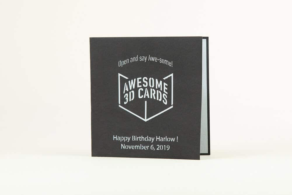 Awesome-3D-Cards-HarlowBirthdayCard-SlightOpen