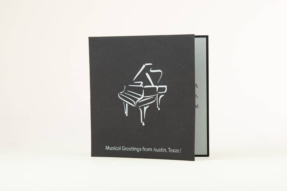 Awesome-3D-Cards-Piano-SlightOpen