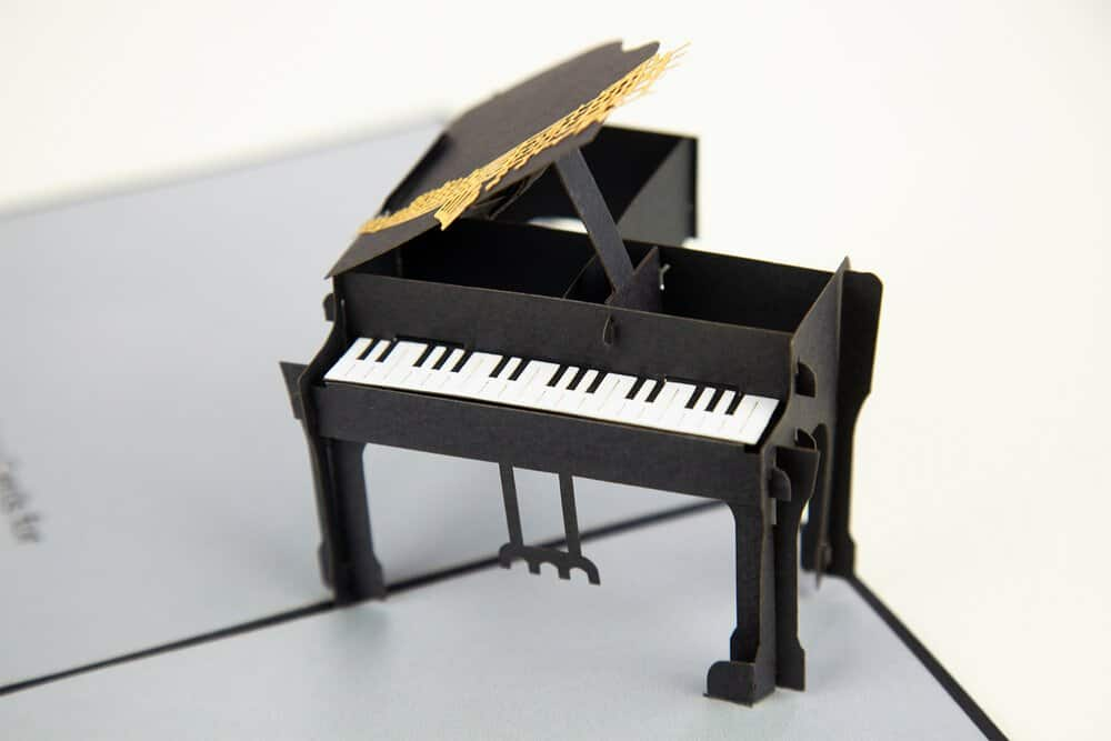 Awesome-3D-Cards-Piano3