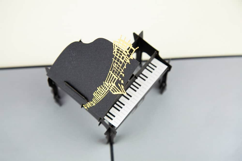 Awesome-3D-Cards-Piano4