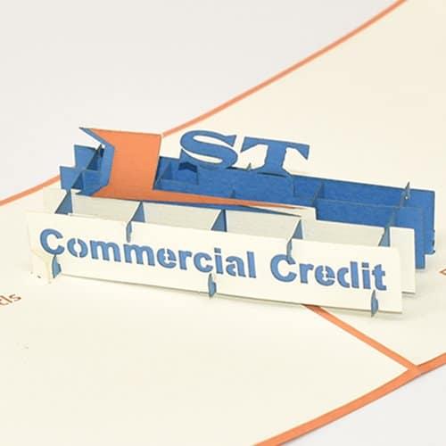 Company Logo- FCC