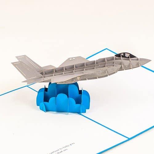 F35Jet 500x500