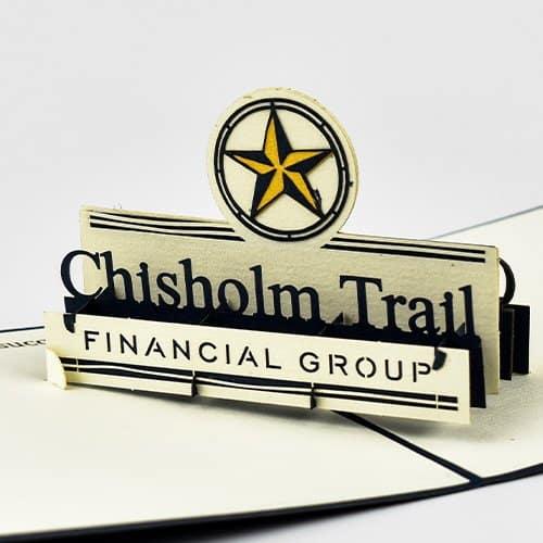 Company Logo-Chisholm Trail