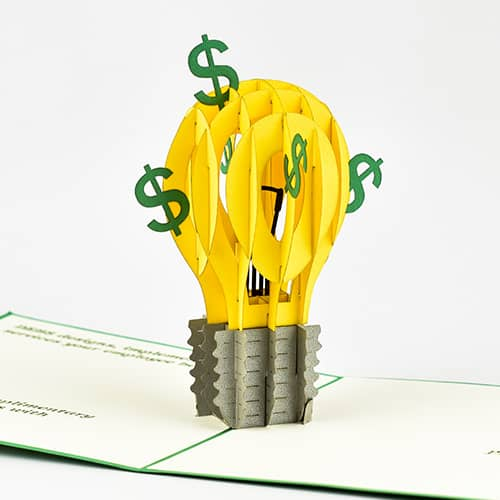 Lightbulb with Dollar Sign002-Lightbulb-Dollar-Sign 500×500